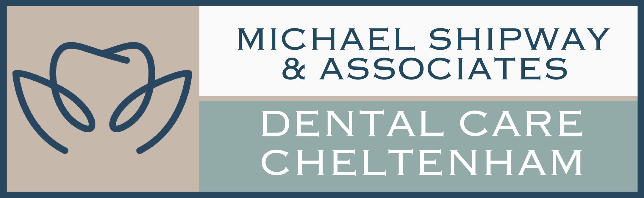 Michael Shipway & Associates